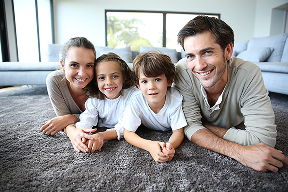Best Carpet Cleaners Tulsa